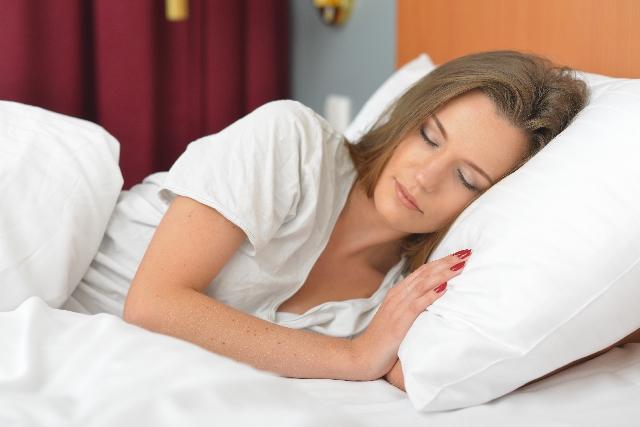 二度寝しない方法、いまはこの対策で二度寝防止してます