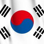 韓国語能力試験 TOPIKⅠ初級完全対策をレビュー!実際に購入した方に口コミ感想を聞いてみた