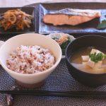 くまもと風土の二十一雑穀米の口コミ評価を紹介!実際に食べてみた人の感想は?