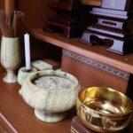 モダン位牌とミニ仏壇の口コミ評価を紹介!実際に使ってみた人の感想は?