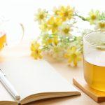 香川県産≫まるごと!なたまめ茶ティーパックの口コミ評価を紹介!実際に使ってみた人の感想は?
