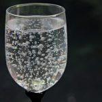 楽天で人気の強炭酸水、美味しいのに安い!強炭酸水にダイエット効果が?