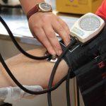 HEM-7111 オムロン 血圧計 上腕式の口コミ評価を紹介!実際に使ってみた人の感想は?